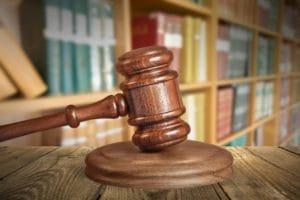 New Jersey personal injury lawyers
