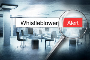Whistleblower Protection Attorneys