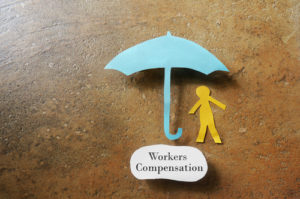 workers comp laws in nj