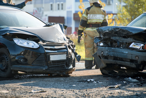 car accident lawyer feasterville pa