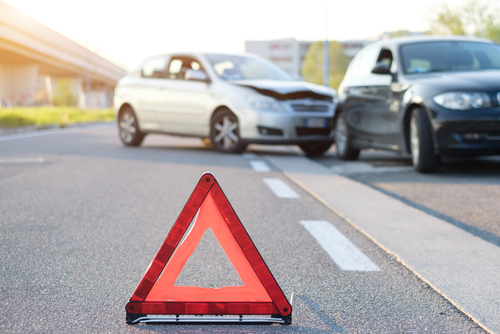 5 Reasons Car Accidents Rise During the Summer