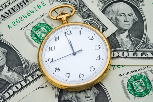 Top 11 Most Common Wage and Hour Violations Employees Face
